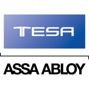 Производитель замков TESA