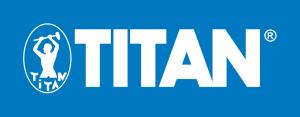 Производитель замков TITAN